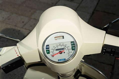 Motorrad 180 Ps by Gebrauchte Lml 200 4 T Motorr 228 Der Kaufen