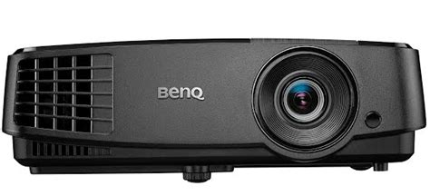 Diskon Benq Proyektor Mx522p benq launched 4 projectors with 3d and smart eco technology