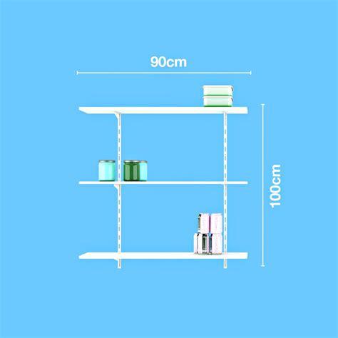 despensa lavanderia estante lavanderia cozinha despensa 3 prateleiras