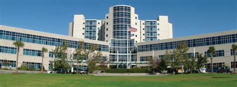 mcleod emergency room florence sc mcleod emergency room florence sc carolinas hospital system travel reviews of carolinas