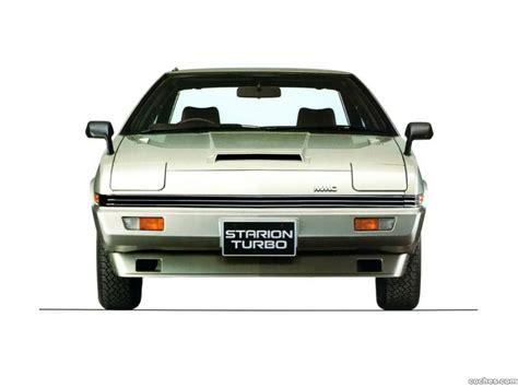mitsubishi gsr turbo 1982 mitsubishi sapporo 2000 turbo related infomation
