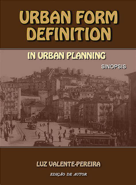 urban layout definition livros digitais archives p 225 gina 2 de 40 simplissimo com br