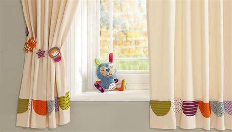 tendaggi per camerette bambini tende per la cameretta tende tipologie di tende per