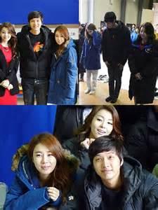 subtitle indonesia film queen in hyun s man queen in hyun s man korean drama 2012 인현왕후의 남자