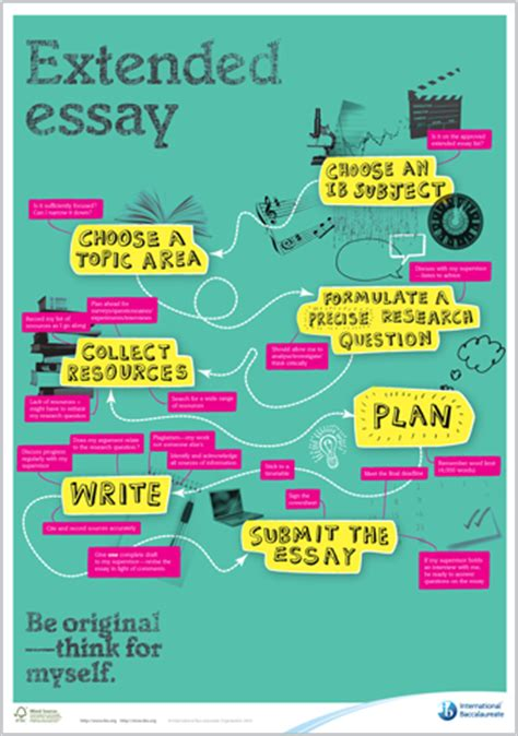 Ib Theory Of Knowledge Essay by Ib Theory Of Knowledge Essay