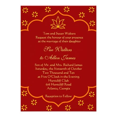 Gift Card Sles Free - wedding invitation cards free sles 4k wallpapers