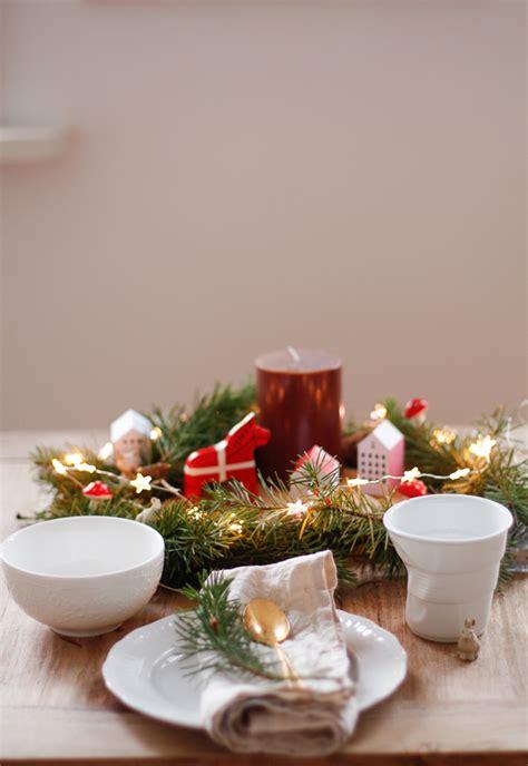 como decorar un centro de mesa de navidad c 243 mo hacer un centro de mesa navide 241 o