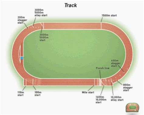 800 meters to feet 800 meters to 28 images how to 2 00 for 800m 800