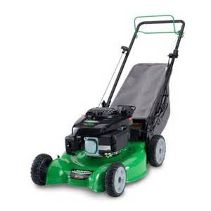 home depot lawn mowers lawn boy lawn boy variable speed mower with e start home