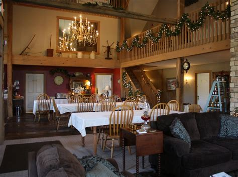 amish bed and breakfast ohio amish country ohio bed and breakfast bed and breakfast in
