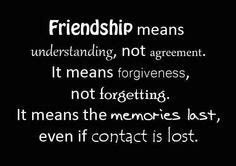 losing friendship quotes on pinterest | losing friends