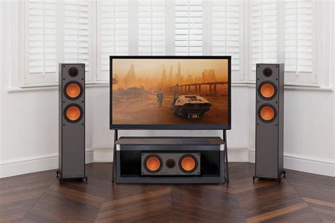 home theater system  india  bel india