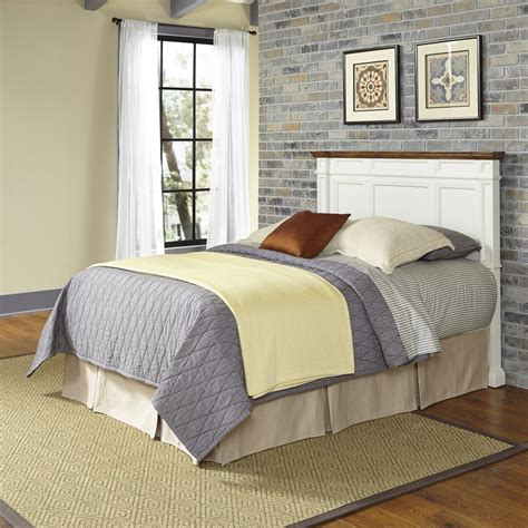 king bed headboards bedroom wayfair headboards cal king headboard upholstered