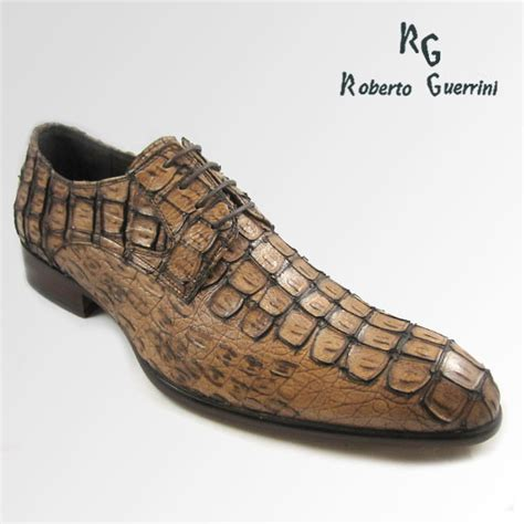 Handmade Dress Shoes - handmade dress leather shoe china leather shoe dress shoe