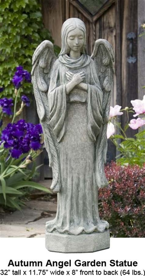 Weeping Garden Statue by 1000 Images About Spirituality Angels On