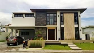 House Design Asian Modern 15 remarkable modern asian exterior design that will take