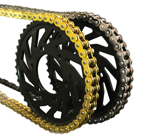 Motorrad Kette Farbig by 55 Motorcycle Chain Sprocket China Motorcycle Chain