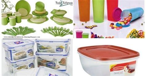 Tulipware Vs Tupperware tulipware vs tupperware vs lock n lock vs rubbermaid