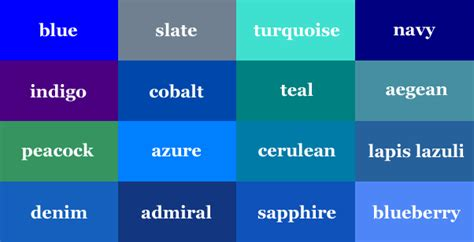 what is another word for color was the word cokelat used to refer to