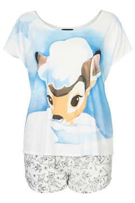 67 best images about disney pajamas on see more ideas about disney disney mickey