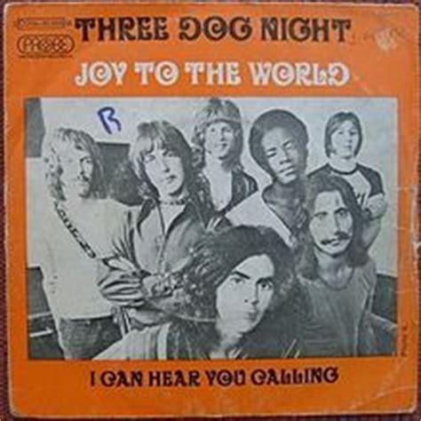 to the world lyrics three three to the world lyrics genius lyrics