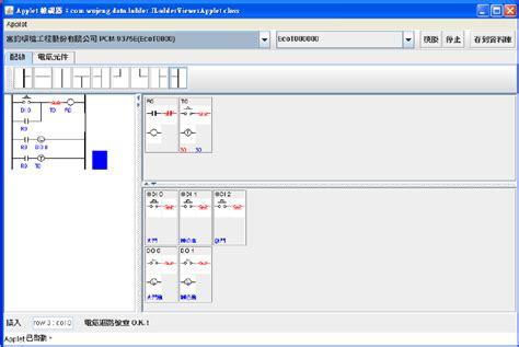 pattern in java logic ladder logic simulator linux best image voixmag com