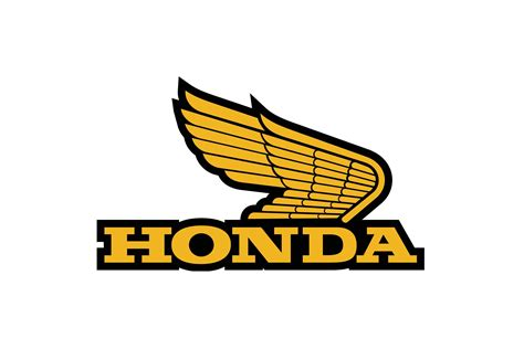 honda motorcycle logos honda goldwing logo hobbiesxstyle