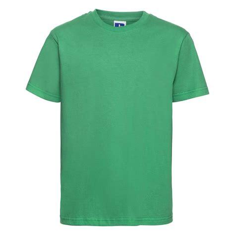 T Shirt S T A R t shirts europe