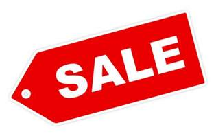 Green For Sale Sale Label Free Stock Photo Domain Pictures