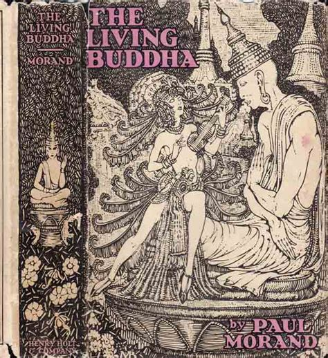 sid the tiny prince who became buddha books the living buddha paul morand
