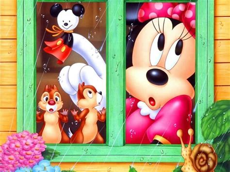 wallpaper disney minnie minnie mouse wallpaper disney wallpaper 5446541 fanpop