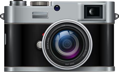 vintage camera free vector download (7,167 free vector