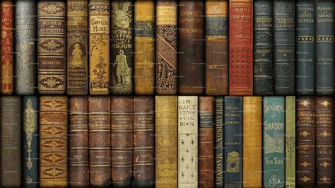 wallpaper design book books wallpaper bdfjade