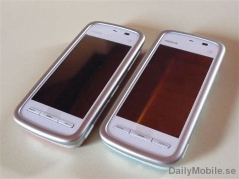 live themes nokia 5230 nokia 5230 live pictures get leaked details too gsmdome com