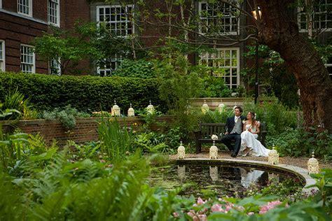 outdoor wedding venues uk 10 amazing outdoor wedding venues in the uk smashing the glass wedding