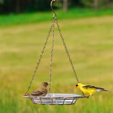 rosario vire bathroom and a vire duncraft com wire basket bird bath
