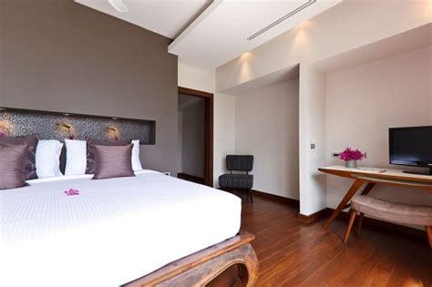 darenzia out of bedroom elegant thai retreat koh samui