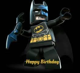batman lego birthday ecards