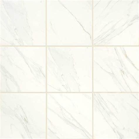 daltile florentine carrara 10 quot x 14 quot porcelain wall tile fl061014w