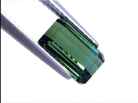 2 13ct Green Tourmaline Top Colour green tourmaline gemstone information gem sale price
