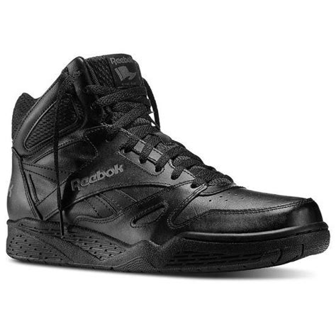 best basketball shoes for high arches best basketball shoes for wide flat style guru