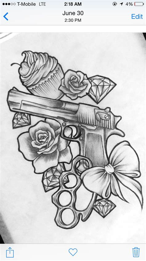1911 tattoo designs 1911 tatt need s the lilacs