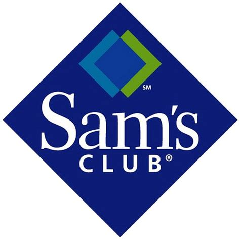card reviews sam s club credit card review creditshout