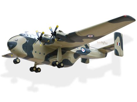 raf transport command a blackburn beverley raf transport command military airplanes propeller 149 50 modelbuffs