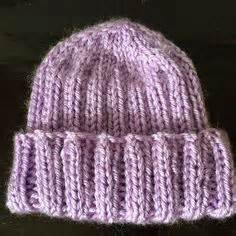 baby hats to knit with circular needle 1000 ideas about circular knitting patterns on