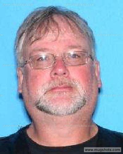 Lauderdale County Al Arrest Records Timothy Wayne Skipworth Mugshot Timothy Wayne Skipworth