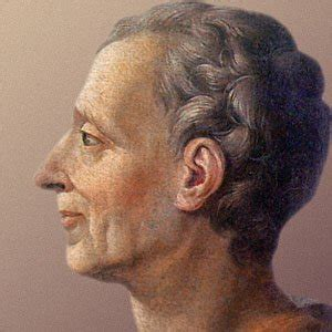 montesquieu biography facts montesquieu bio facts family famous birthdays