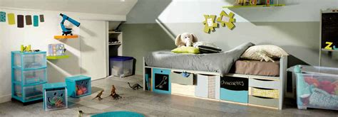cloison amovible chambre enfant passer de la chambre baba a et cloison amovible chambre