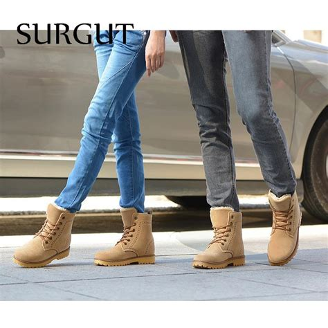 s winter fashion boots boots picture more detailed picture about 2016