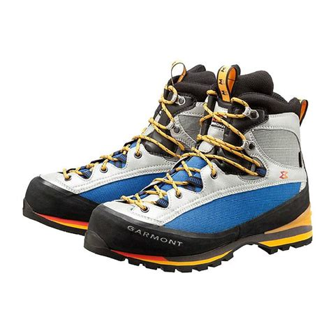 Sepatu Boot Tracking Hiking Climbing Outdoor Original Premium Handma S 4 17 best images about footwear outdoor on nike lunar polo boots and nike